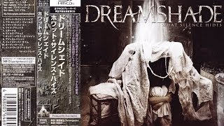 Dreamshade - It's Worth a Try (Japanese Bonus)