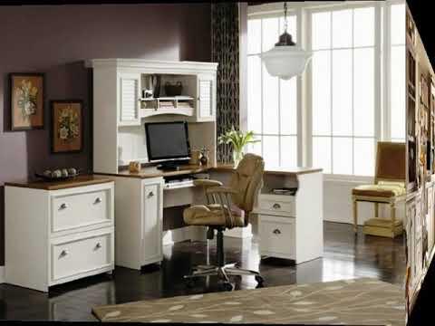 Home Office Furniture Desk Sets 2017