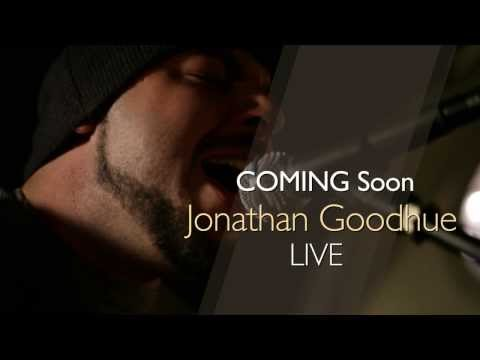 Jon Goodhue Sizzle Video Preview