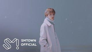 [STATION X] NCT U 엔시티 유 'Coming Home' Teaser Clip #HAECHAN