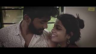 Maruvarthai Pesadhey - A Valentine Special from Mirchi Ft Mirchi Raghvi & Rahul Varma