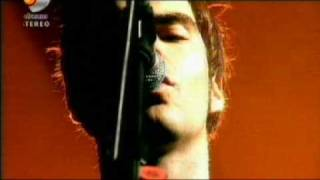 Stereophonics - Live From Dakota - Maybe Tomorrow