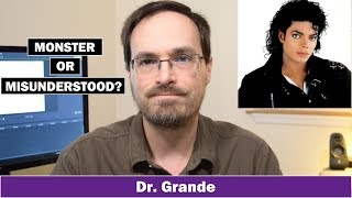 Leaving Neverland | Was Michael Jackson Guilty?