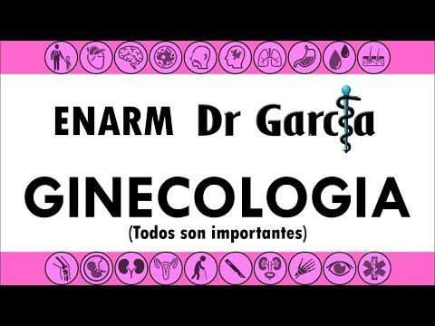 Genital wart remover at walmart