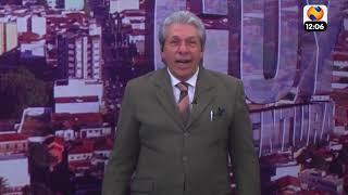 Guy Boaventura 06/10/2020