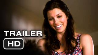 New Year's Eve (2011) Trailer - High Quality Mp3 Movie