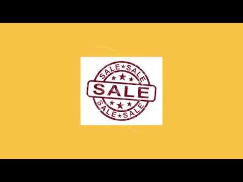 90 bpm Минус для рэпа #1 | Sale minuses #1 | продажа минуса #1 | шок цена | best price