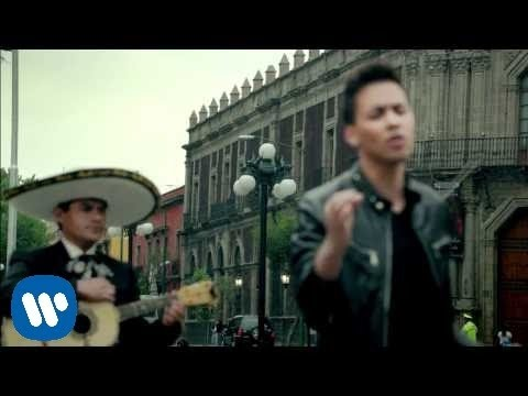 Prince Royce - Incondicional (Official Video) Mp3
