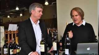 JAMESSUCKLING.COM - Wine Challenge: K&L - Italian Wine