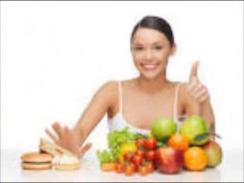 È necessario perdere il peso in 20 kg durante mezzo anno
