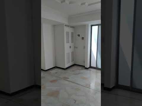 Oficinas y Consultorios, Alquiler, San Vicente - $3.600.000