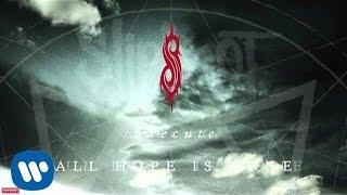 Execute (Audio) - Slipknot  (Video)