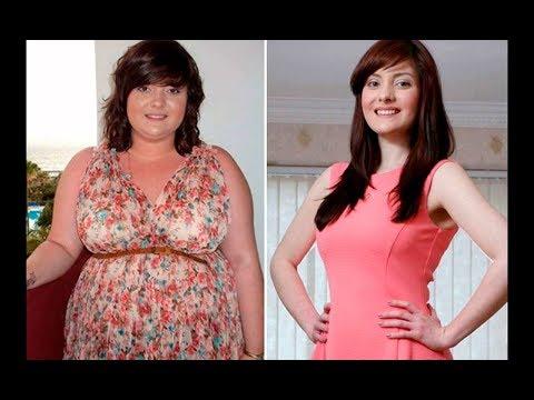 Fame di perdita di peso di 10 giorni