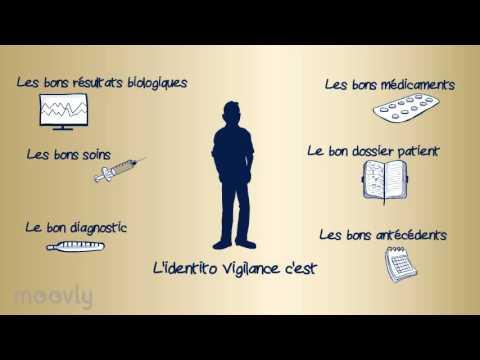 Atopitchesky la dermatite lhuile volatile