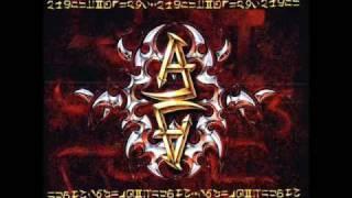 Ankhara - Quema tu miedo
