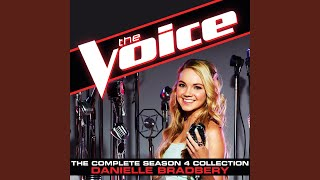 Born To Fly (The Voice Performance)