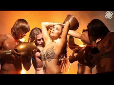 Eugenia Vlasova | Євгенія Власова - Dream it's Me | Я мечта