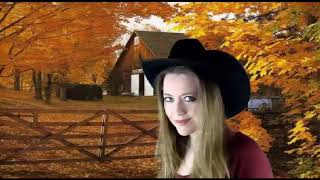 Zac Brown Band, No Hurry, Jenny Daniels, Country Cover