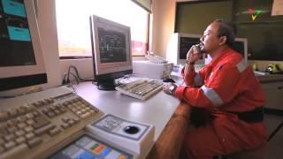 Kangean Energi Indonesia