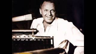 You're so right (for what's wrong in my life) - Frank Sinatra