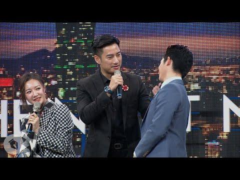 台灣新政治劇國際橋牌社 介紹