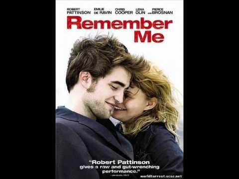 Top 10 Robert Pattinson Movies