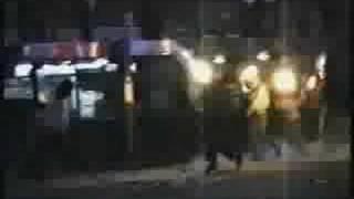 Michael Parenti Real Patriots Video