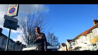 Whizz - Check [Music Video] @Therealwhizz   Link Up TV