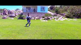 Supriser Yoboy Ft Sadimu Mavoice   Niwaachie (Official Video HD)