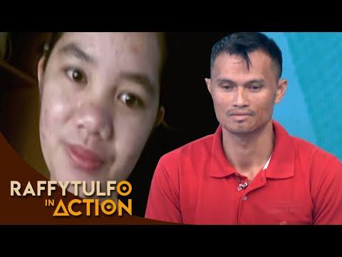 Hindi ito umalis sa taba mula sa katawan para sa pagbaba ng timbang