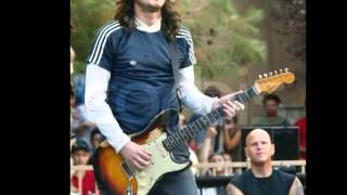 John Frusciante - Remain