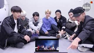 [ENG SUB] [BANGTAN BOMB] BTS 'MIC Drop' MV Reaction   BTS (방탄소년단)