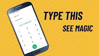 New secret phone settings that will surprise you
