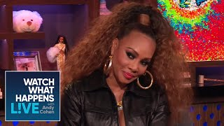 Vivica A. Fox on Jussie Smollett Being Cut From 'Empire' | WWHL