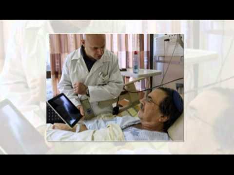 การเยียวยาชาวบ้านในการรักษา Giardia