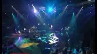 Charlotte Gainsbourg feat Neil Hannon