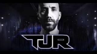 TJR Whats Up Suckaz Pemezy Remix