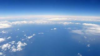 Видеоурок по географии Строение земного шара