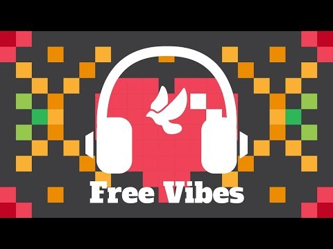 Download Free Background Music For Gaming Videos - No Copyright Mp4 HD Video and MP3