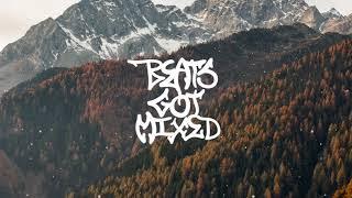 Marshmello - Silence Feat. Khalid (Illenium Remix)