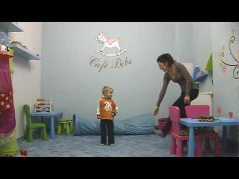 Ćwiczenia dla płaskich koślawego stóp u dzieci 7 lat