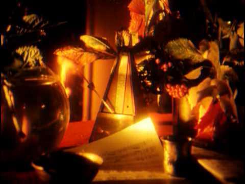 23  Времена года  Осень   Антонио Вивальди