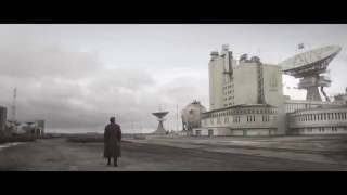 TRANCE) AdAstra (Eximinds Feat. Natalie Gioia - I