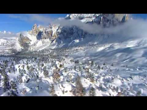 Video di Tre Cime Dolomiti