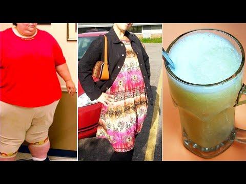Indemnizație zilnică de grăsime pentru pierderea în greutate