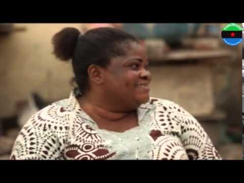 Oritoke 1 - Latest Yoruba Movies