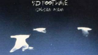 50 Foot Wave - Sally is a Girl (HQ Sound)