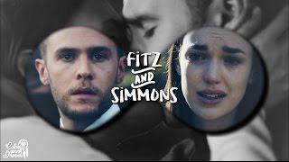 Fitz & Simmons | figure 8