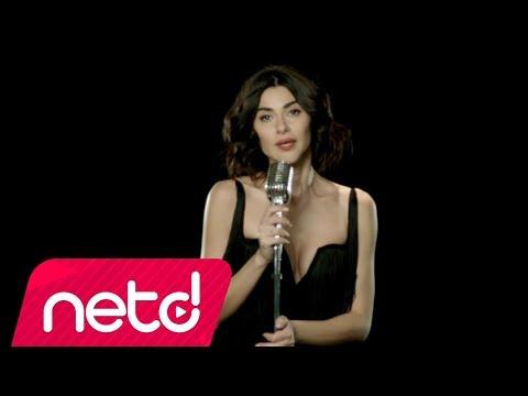 Nesrin Cavadzade & Elif Doğan – Bir Rüya Gördüm (Aşk Tesadüfleri Sever 2 Film Müziği) Sözleri