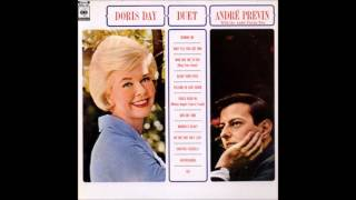 Doris Day - Fools Rush In [Where Angels Fear To Tread]